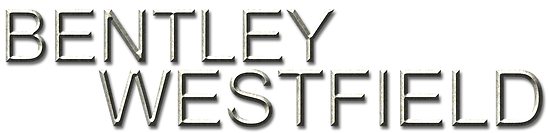 bentley westfield metal .png