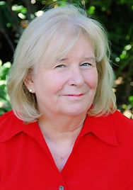 Susan Carlson, facial, microcurrent facial,