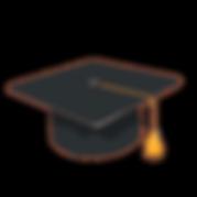 graduation cap.png