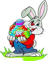 easter-bunny_edited.png