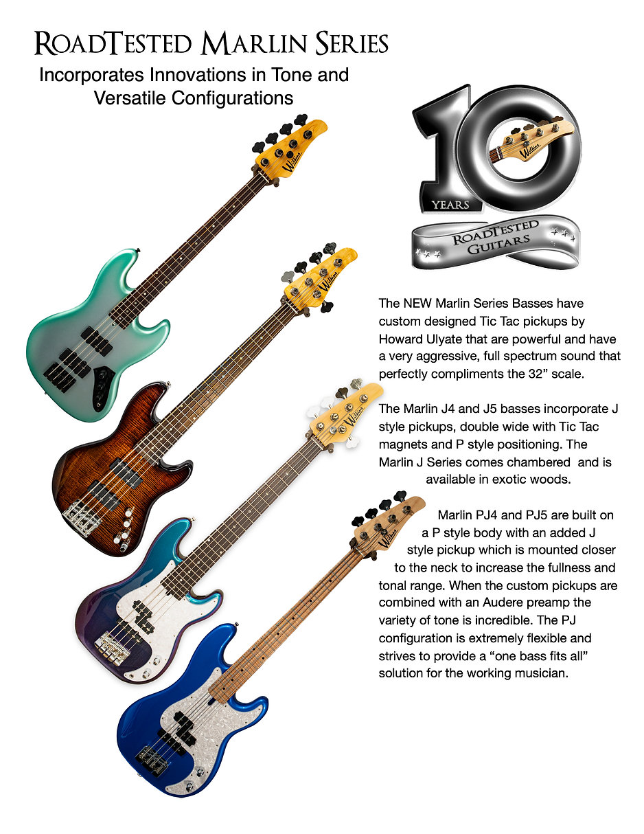 Newsletter January 2020 page 2.jpg