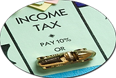 inconme tax boarder.png