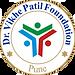 DRVPF logo.png
