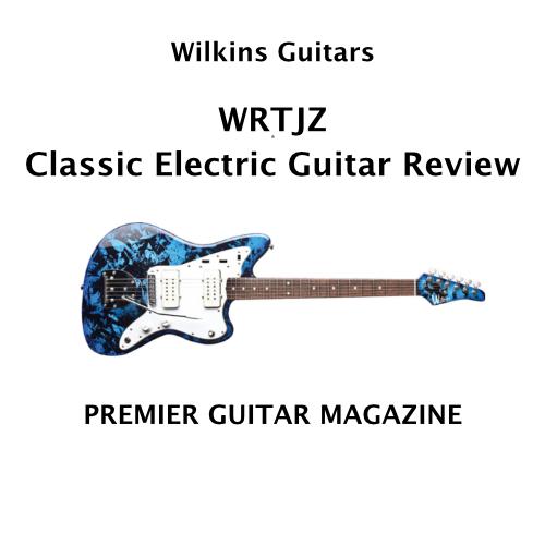 Reviews WRTJZ