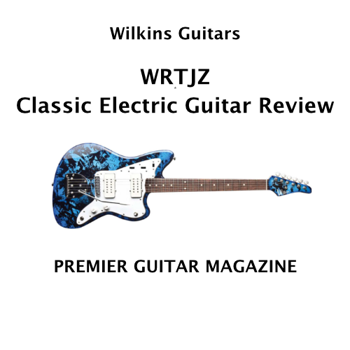 Reviews WRTJZ