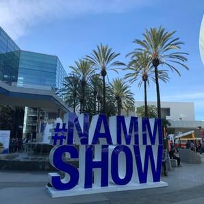 NAMM show.jpg