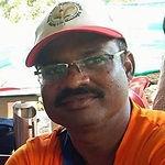Santosh Sakpal - Copy.JPG