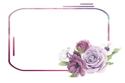 rose frame.png