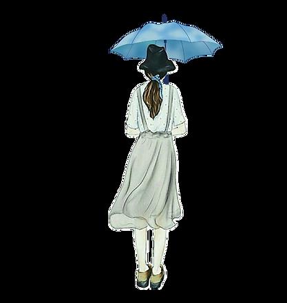 ubrella girl c1ec34a.png