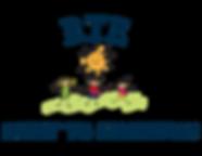PD_RTE_logo1.png