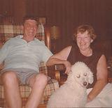 _bill and charlene.jpg