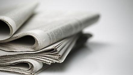 newspaper 004B.jpg