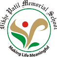 VPMS_Logo.png