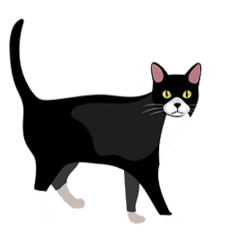 3272964%20cats_edited.png