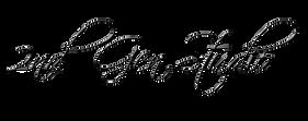 2nd Gen logo text.png