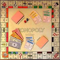 2682_monopoly.jpg