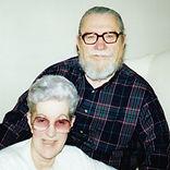 _Grandpa Davis0001 (2).jpg
