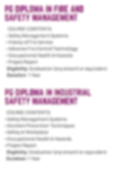 Industrial Safety_courses.png