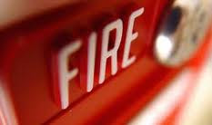 Sophisticated fire detection systems on the rise