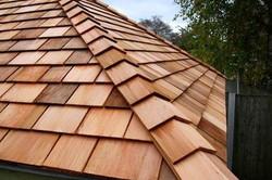 Cedar roof 03
