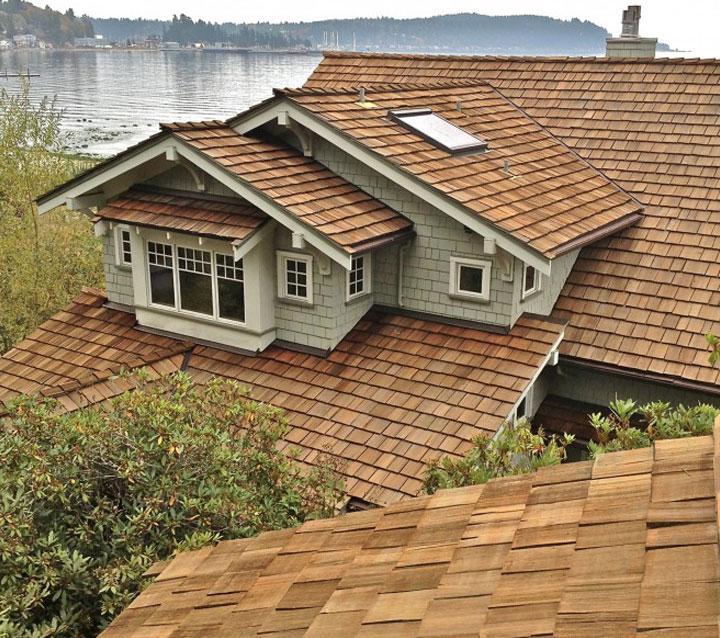 Cedar roof 01