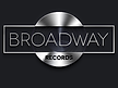 Broadway records logo.png