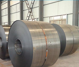 Cold-Rolled-Steel-Coils-CRC.jpg