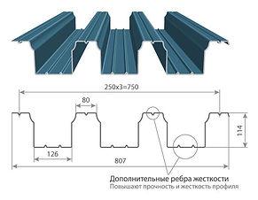 ac0739661cabaa5c509adca999166209.jpg