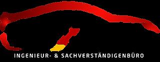 MExpert KFZ-Gutachter Rüsselsheim KFZ-Sachverständiger Rüsselsheim