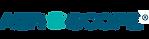 aeroscope-logo-hp.png