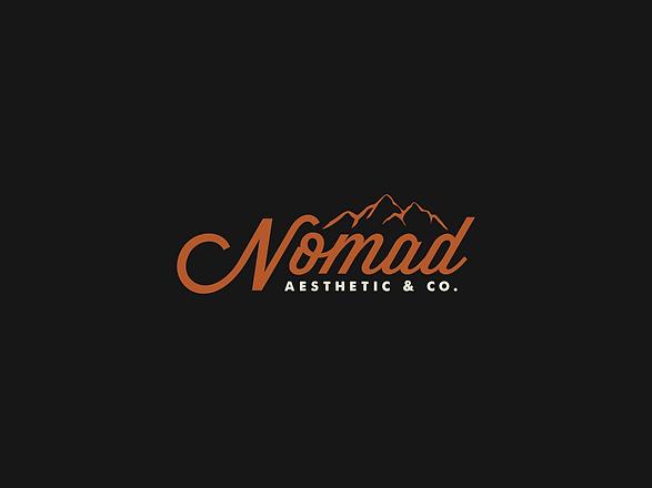 Norangea1.png