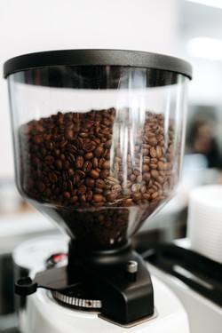 Espresso Bar-17