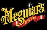 meguiars_white11154356.png