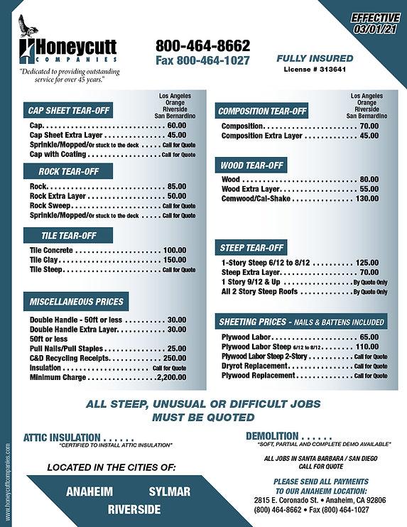 Reg-Price List.jpg