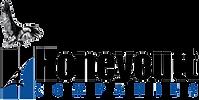 Honeycutt logo