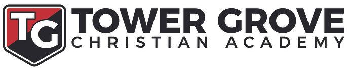 Tower Grove LogosArtboard 4.jpg
