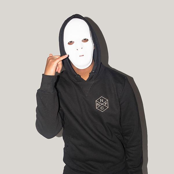 NFNC Masks.jpg