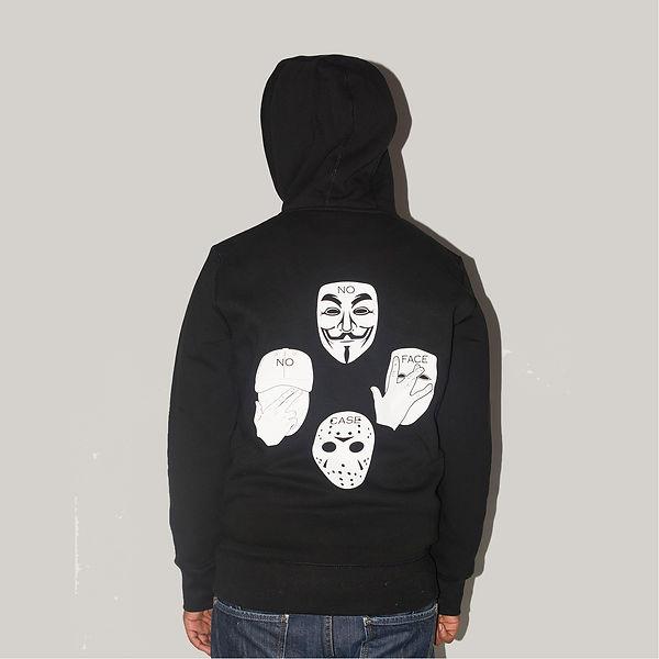 NFNC.Masks.jpg