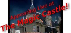 Magic Castle Live!