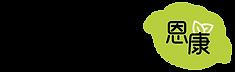 enkang dumpling - main logo -1.PNG