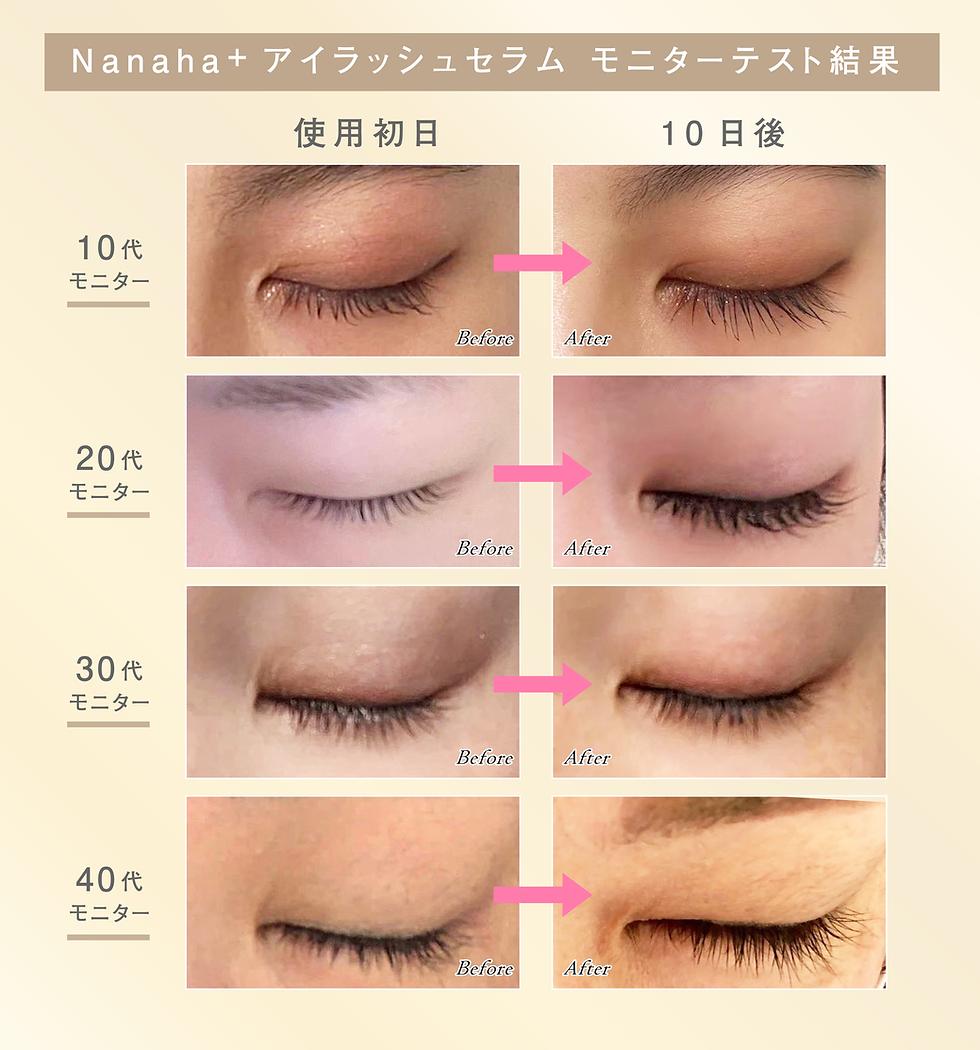 nanaha_lp_3_ol.png