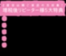 kaiフライヤー増税後20190926-02-02.png
