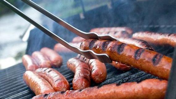 Hot Dog | Polish Style | Mangalitsa