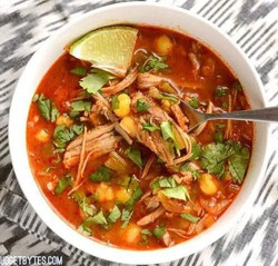 30-Minute-Posole-eat-1-500x480.jpg