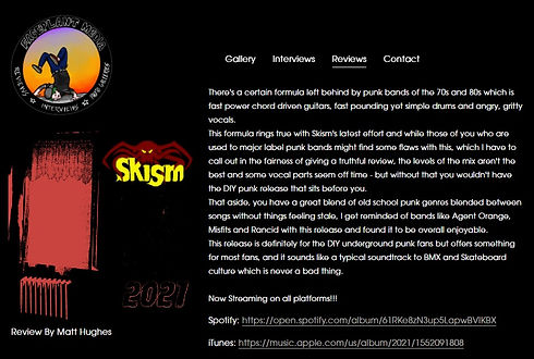 SkismReview20210329.jpg