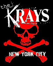 the Krays.jpg