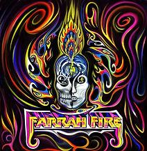 farrahfire.JPG