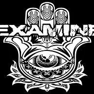 examinenyhc.jpg