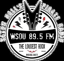 wsou-header-logo.png