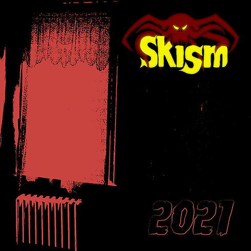 skism2021o.jpg